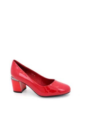 Туфли женские Ascalini W23867B