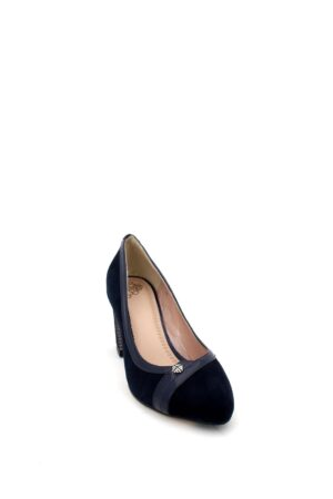 Туфли женские Ascalini W24107