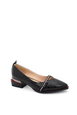 Туфли женские Ascalini W23853