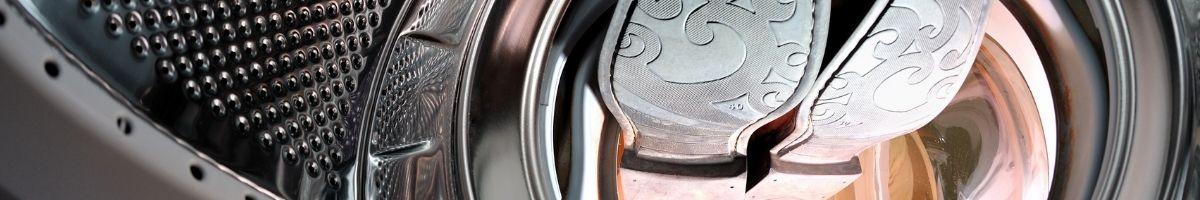 Стираем обувь в машинке-автомате