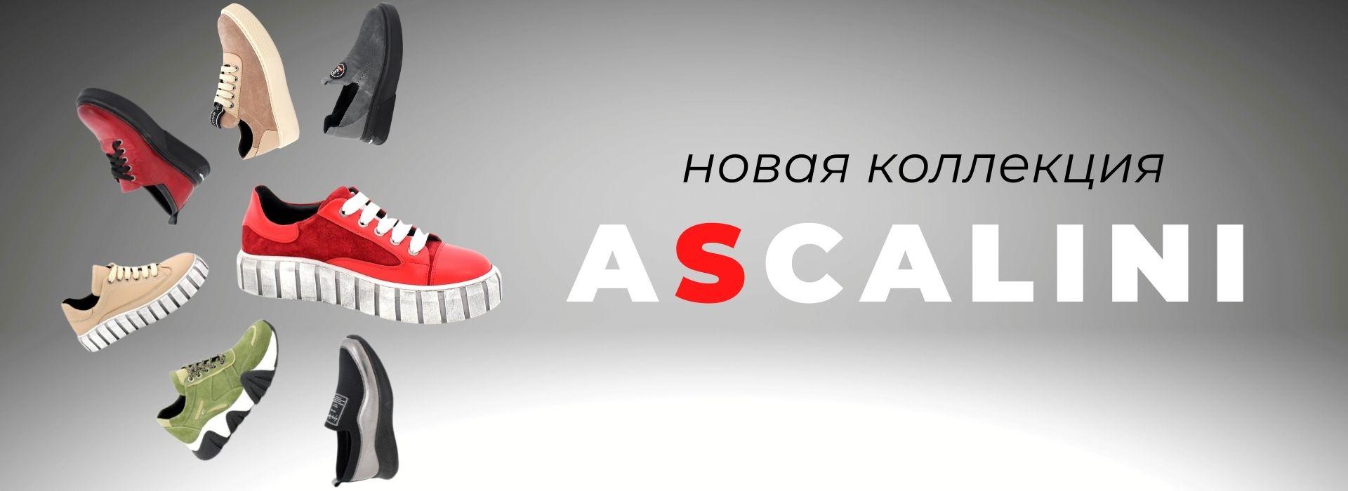Купить женскую Обувь и Аксессуары в интернет магазине