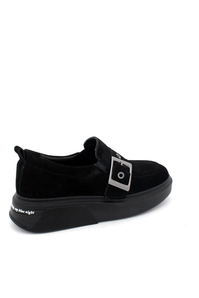 Туфли женские Ascalini R11757