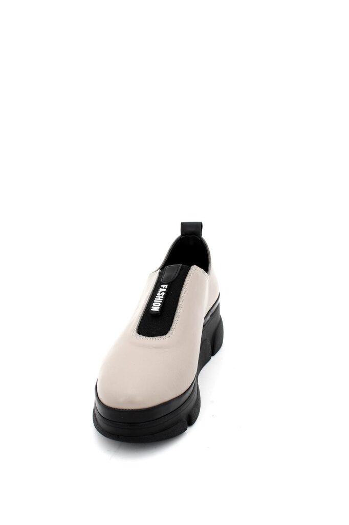 Туфли женские Ascalini R11785B