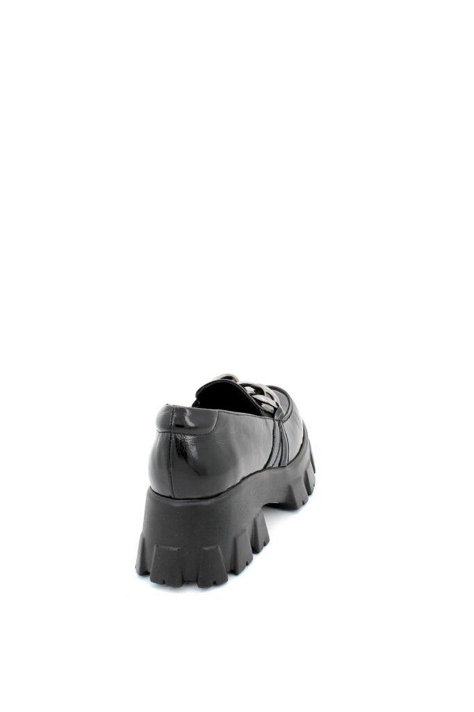 Лоферы женские Ascalini R11793