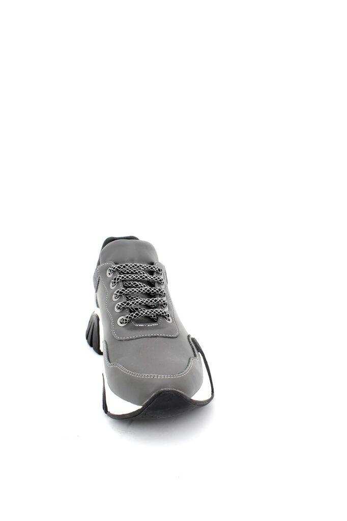 Кроссовки женские Ascalini R11775B