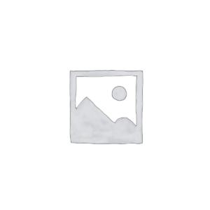 Полусапоги Ascalini W23016B